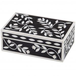Alaia Deco Box