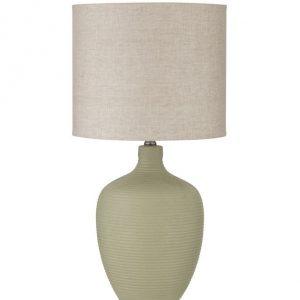 Amalfi Lydgate Table Lamp Sage