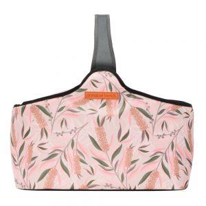 Annabel Trends Picnic Cooler Bag