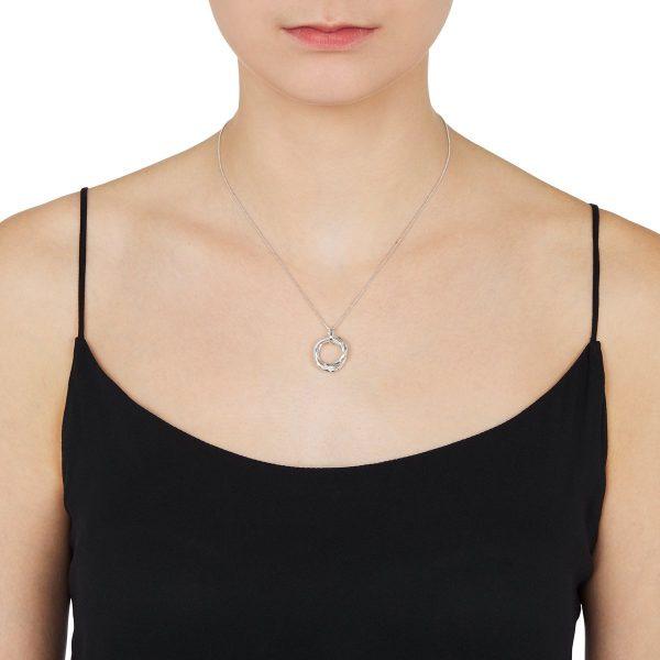 Najo Arizona Necklace