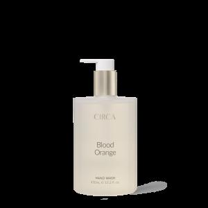 CIRCA Hand Wash Blood Orange