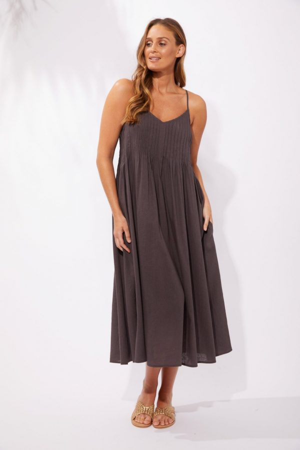 Haven Cuban Maxi Women's Fashion