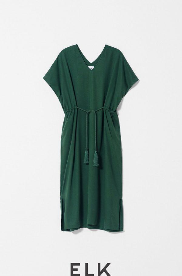 ELK Haidi dress