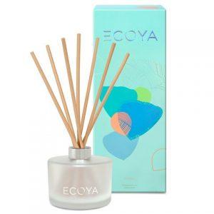 Ecoya Coral Diffuser Large Ltd Edition