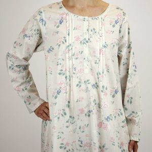 French Country Sleepwear East Gosford
