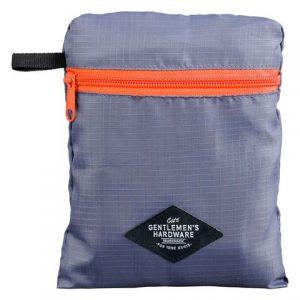 Foldable Backpack Mens Gift Gentlemens Hardwear