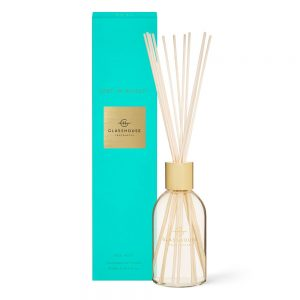 Lost in Amalfi Diffuser 250g