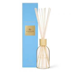 The Hamptons Diffuser 250g