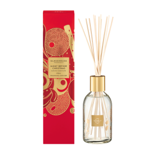 Glasshouse Night Before Christmas Diffuser