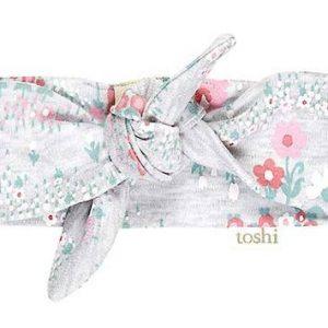 Toshi Headband Jessica