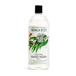 Natural_Hand_Wash_Refill