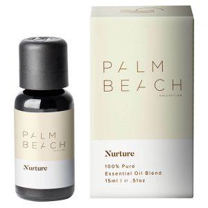 Palm Beach Nurture Essential Oil
