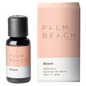 Palm Beach Renew Essential Oil