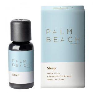 Palm Beach Sleep Essential Oil
