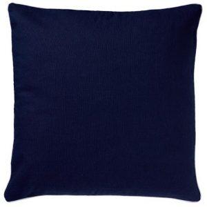 Paloma Living Basic Navy 60cm Cushion