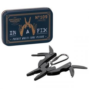 Pocket Multi Tool Pliers Gift