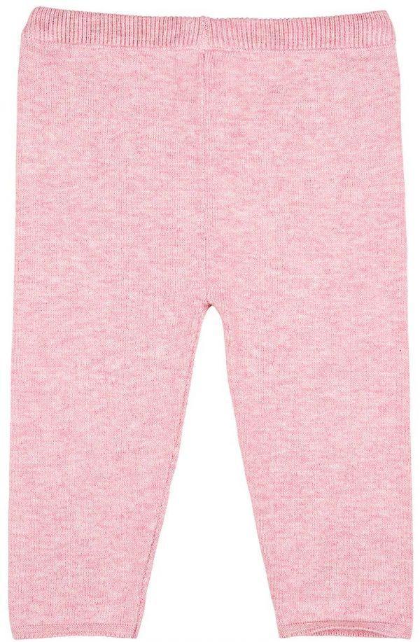 TOSHI Wander Leggings Blush babywear girl