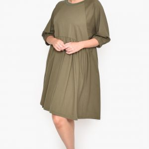 Tilly dress Adorne dresses summer East Gosford ladieswear jersey cotton