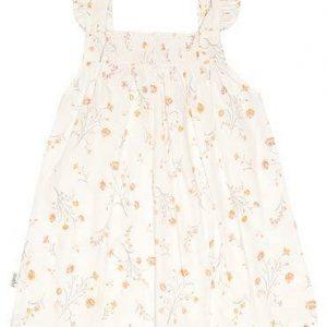 Toshi Dress Sienna. Baby girl dress