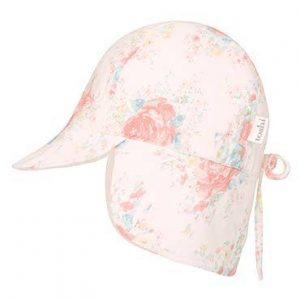 Toshi flap cap abigail