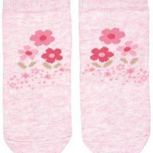 Toshi Organic Socks Jessica