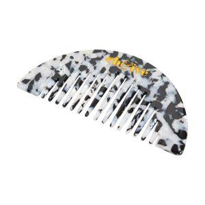 Eb&ive Casa Comb Pearl Black