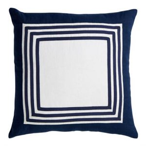 Paloma Living Port Monoco Cushion